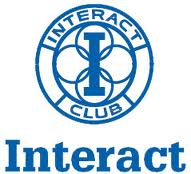 interact club st john s college rh sjcjaffna com rotary interact logo download rotary interact logo download
